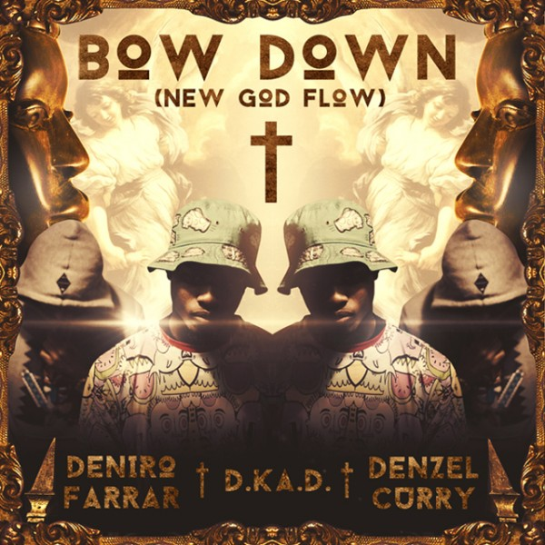 bowdown-alt