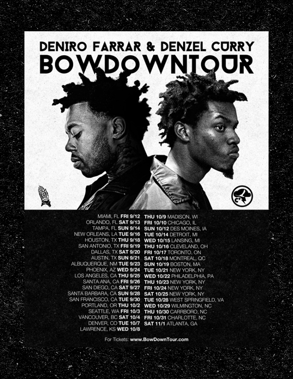 bowdowntour-flyer-3