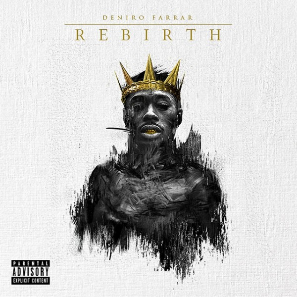 deniro-farrar-rebirth