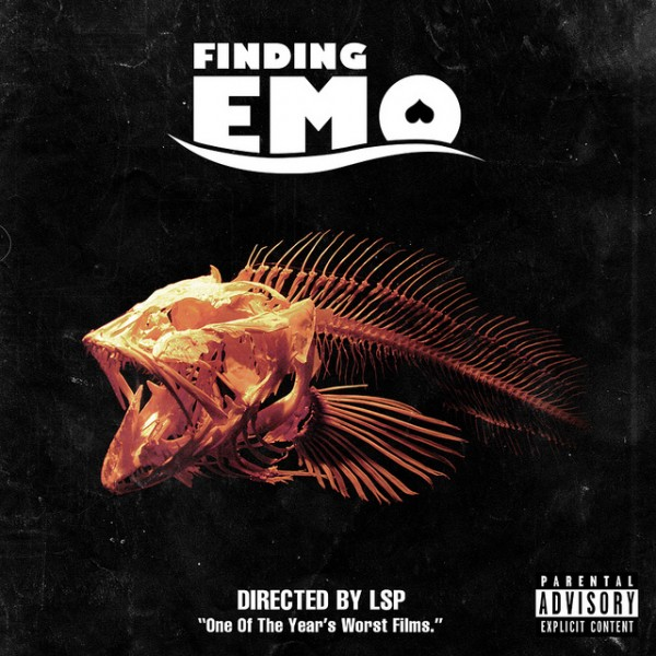 finding-emo