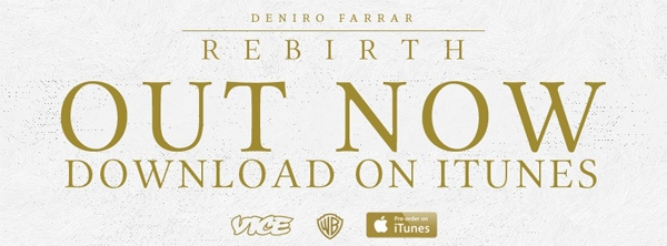 rebirth-out-now